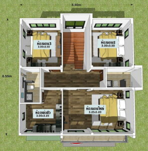 house plans with new plans